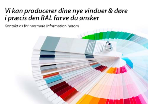 Mere info om paint